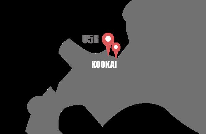 北海道物件マップ