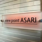 View Point ASARI